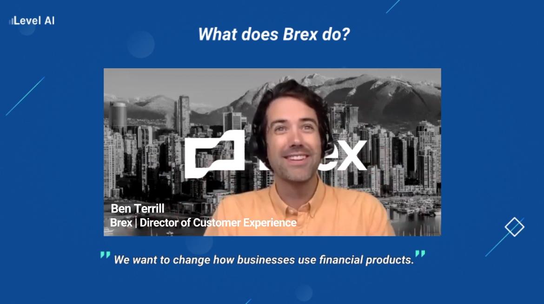 Brex-Ben-Interview - video