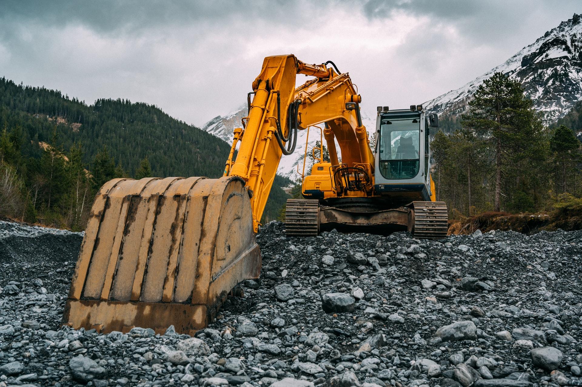 Shovels greater than bulldozers blog - Level AI